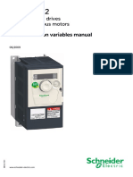 atv312_variaveis_comunicacao-manual-en.pdf