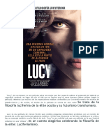 LUCY, UN ANÁLISIS DE LA FILOSOFÍA LUCYFERINA.pdf