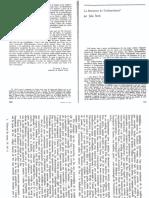2. John Barth - Literatura de l'exhauriment (1967).pdf
