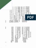 Celan, Todesfuge.pdf
