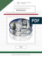 pm_diatomita_1013.pdf