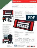 Ficha-tecnica-Launch-CRP-329.pdf
