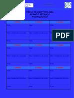 FORMATO DE AVANCE TÉCNICO  PEDAGÓGICO taller V masoterapia I 2018 II.docx