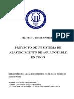 PFC_Jesus_Serrano_Alonso.pdf