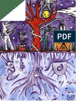 258242024-Phil-Hine-Entre-Dois-Mundos-Xamanismo-Moderno-II-PT.pdf