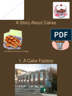 Story_About_Cakes_protein_synthesis.ppt
