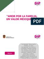 CAMPAÑA VALORES (EDUCACIÓN)