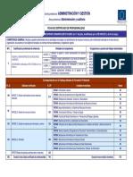 ADGD0208_ficha.pdf