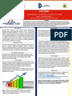 14a Expo-Formato Posterinicial.pdf