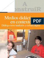 270-MediosDidacticos