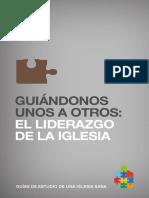 Liderazgo e iglesia.pdf