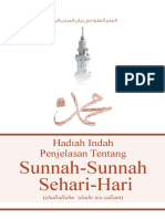 sunnah-rasulullah-sehari-hari.pdf