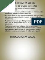 Patologia Das Construcoes Parte0201