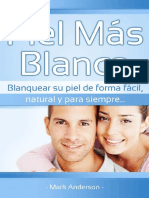 267904688-Piel-Mas-Blanca.pdf