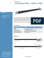 Combined_Pitot-Static_Datasheet_V2_0.pdf