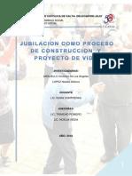 Informe Ffinal Proyecto (1)