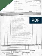 001058.pdf