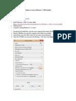 Windows-7-UEFI-Installation (1).pdf