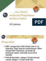 EBM - prof.EM.ppt