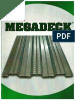 Megadeck.pdf