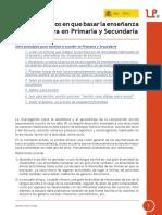 art_prof_ep_eso_sieteprincipios_annacamps.pdf