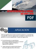 Interpretacion Iso 9001-2015-Cap IV (1)