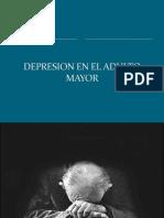 depresion adulto mayor.pptx