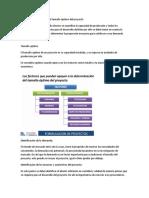 Analisis_y_determinacion_del_tamano_opti.docx