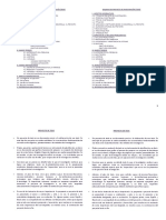 El Perfil Del Proyecto de Investigacion (1)