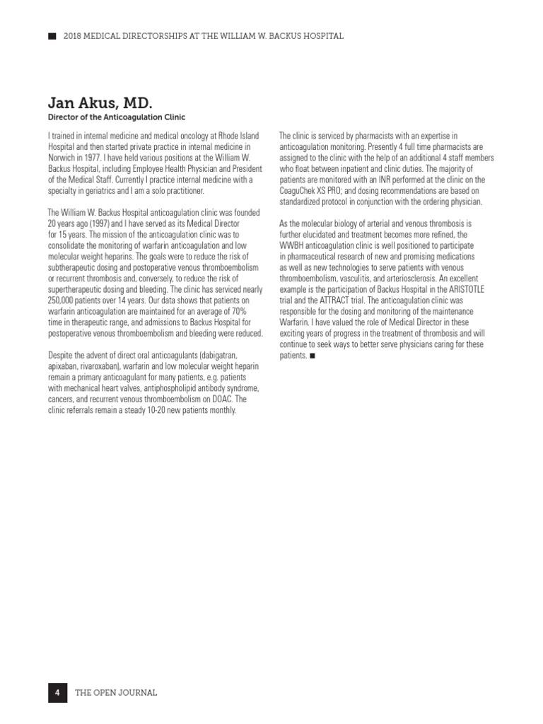 issue 3 jan akus directorship | Medicine (6 views)