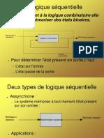 Présentation_logique_sequentielle.ppt