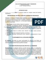 208774822-Estudio-de-Caso-Dos-Psicologia-Comunitaria.pdf