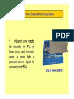 20 Retrabalhando o componente BGA-1.pdf