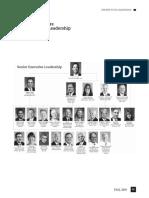 issue 3 hhc senior executive leadership