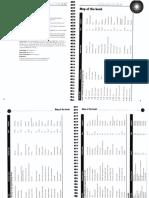 Primary_Grammar_Box.pdf