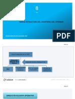 Tema-8.-Estructura-Ministerio-del-Interior.pdf
