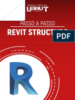 E-book Revit Structure