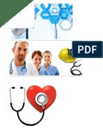Ámbito de La Salud