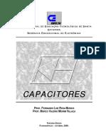 capacitor1.pdf