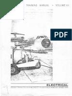 JT3D (TF33) S3P1