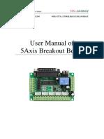 ST-V2.pdf