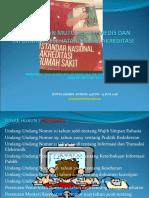 2018   OK DPD NTT KUPANG Pemantauan Mutu Manajemen Rekam Medis dan Informasi Kesehatan.ppt