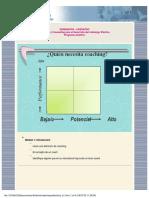 seminarios coaching.pdf