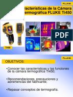 camaras-fluke-ti450-manual.pdf