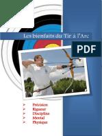 Les bienfaits du Tarc.pdf