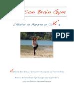 Initiation Brain Gym PDF.pdf