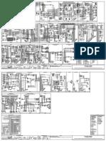 721E-Wiring-Tier-2.pdf