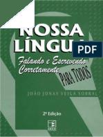 ENRIQUECENDO O VOCABULARIO-TOP.pdf