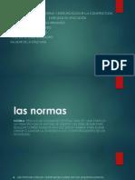 EXPO-PROCEDIMIENTOS.pptx