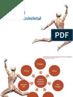 Patologi Muskuloskelatal.pdf